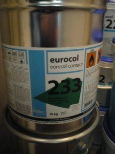 Amorsa-R766-e1518255144252-225x300 Adezivi Covor Linoleum PVC