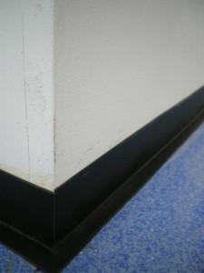 Grabo-Diamond-225x300 Covor PVC eterogen
