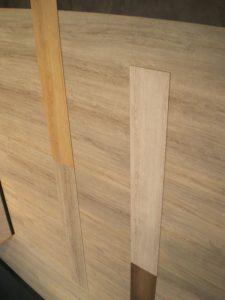 LINOLEUM-CU-MODEL-IMPRIMAT-225x300 Covor PVC Linoleum