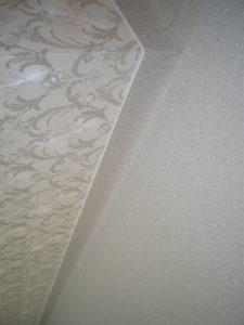polyflor-1-1-225x300 Covor Linoleum PVC Antibacterian pret