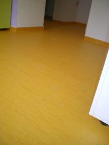 Tarkett-Smart-1-225x300 Covor PVC Linoleum