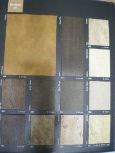LINOLEUM-MOV-e1518191363152-225x300 Linoleum Tarkett