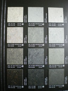IMGP2243-225x300 Linoleum natural