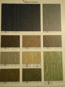 Essence-colurs-0-embosat-225x300 Linoleum Tarkett Optima