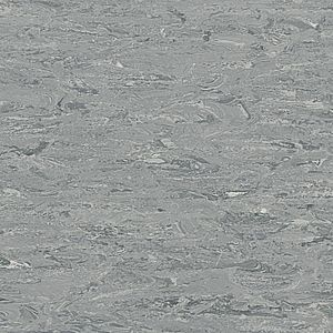 Polyflor-SD-PP-5110-Silver-Grey-disipativ1-300x300 Covor PVC antistatic