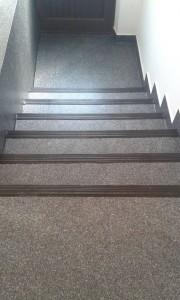 scari-Altro-gri-e1518024096980-225x300 Scari cu PVC
