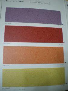 Mipolam-2-culori-180x300 Covor PVC Mipolam