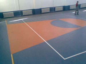OMNISPORT-SUBTIRE-300x225 Covor PVC Sport