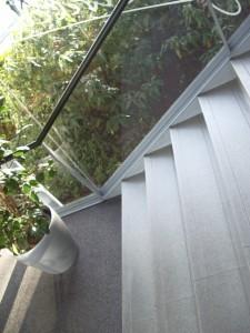 Step-cu-striatii-225x300 Covor PVC Linoleum