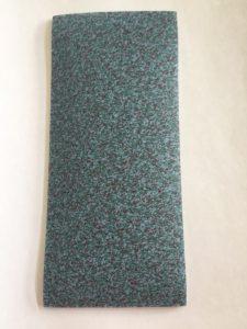 Taralay-uni-3-225x300 Linoleum Eterogen Trafic Intens - Taralay