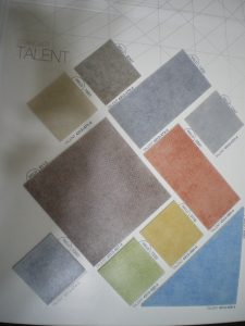 metal-verde-1-225x300 Covor Linoleum Trafic Intens