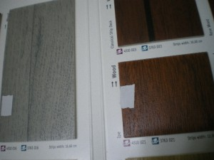 IMGP3756-300x225 Tarkett Tapiflex