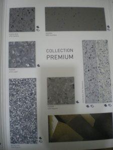 metallica-225x300 Taralay Premium
