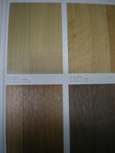 parchet-fag-scandura-225x300 Linoleum parchet