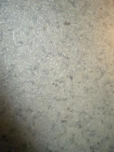 SMART-cu-terminatie-gri-225x300 Covor PVC Tarkett ieftin