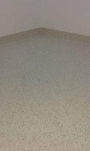 ALTRO-1-e1517986184867-225x300 Covor Linoleum Antiderapant