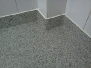 stoc-altro-5-culori-225x300 Covor PVC antiderapant