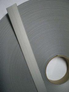 Tarkett-SMART-CU-plinta-flexibila-1-e1518256574771-225x300 Accesorii Covor Linoleum PVC