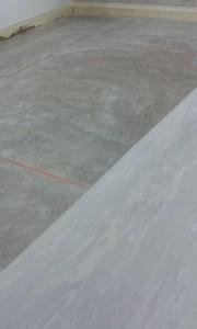 Polyflor-SD-PP-5110-Silver-Grey-disipativ1-300x300 Covor Linoleum Antistatic Disipativ