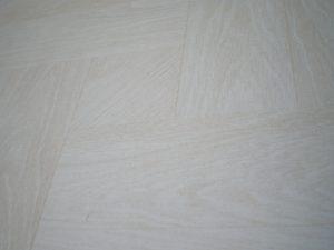 dale-autocolante-Gerflor-300x225 Dale PVC interioare