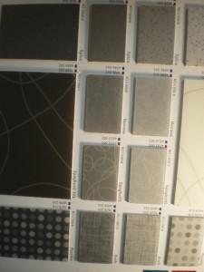 IMGP0180-e1517932779421-225x300 Linoleum Tarkett Medical Trafic Intens