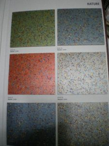 force-1-225x300 Linoleum Tarkett Trafic intens