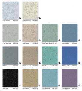 gerflor-Tarasafe-geo-1-250x300 Dale PVC Tarasafe