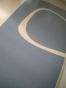 IMGP1766-225x300 Linoleum Tarkett Omogen Antimicrobian