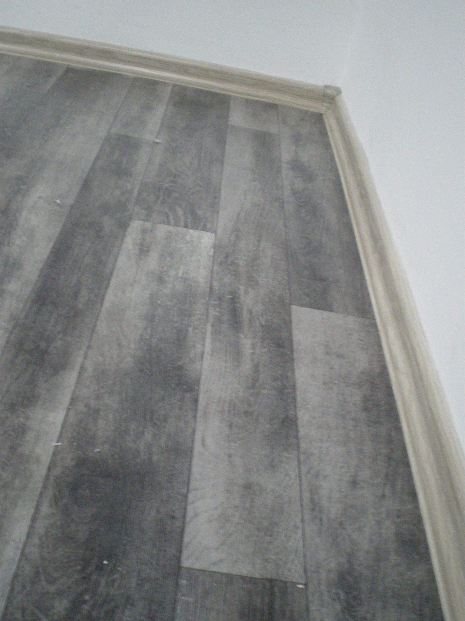 covor linoleum pvc preturi concurentiale dhn. Black Bedroom Furniture Sets. Home Design Ideas