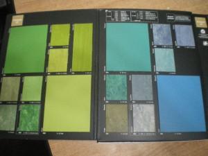 linoville-1-300x225 Linoleum Tarkett