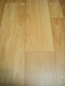 hol-bloc-2-1-225x300 Linoleum Tarkett SMART