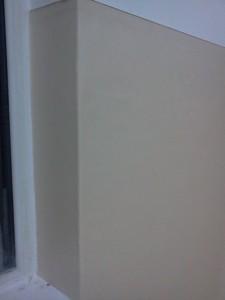 tapet-pvc-crem-225x300 Tapet PVC