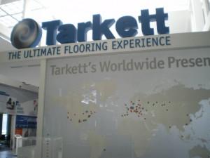 tarkett-1-300x225 TARKETT