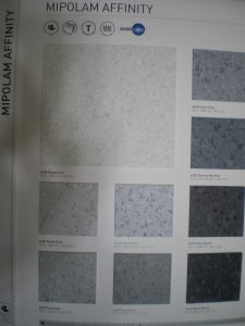 AFFINITY-4-e1518124123752-225x300 Linoleum Antibacterian Mipolam