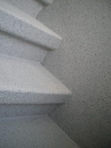 Altro-scari-si-perete-225x300 Altro scari si perete