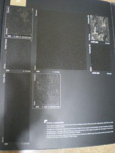 LINOLEUM-NEGRU-e1518191323109-225x300 LINOLEUM NEGRU