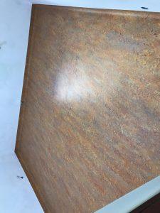 Stella-New-225x300 Covor PVC Linoleum