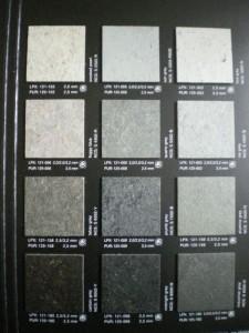 lin-natur-2-1-225x300 Linoleum Natural Armstrong