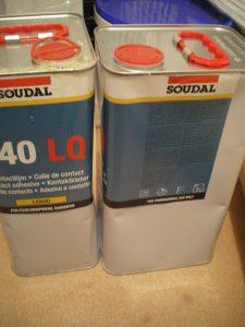 Soudal-40-LQ-e1518255159202-225x300 Soudal 40 LQ