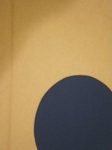 Tapiflex-alb-1-225x300 Linoleum Tarkett Acustic Antibacterian