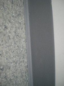 Tarkett-SMART-CU-plinta-flexibila-1-e1518256574771-225x300 Tarkett SMART CU plinta flexibila