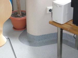 Pardoseli-PVC-personalizate-225x300 Montaj Linoleum Covor PVC