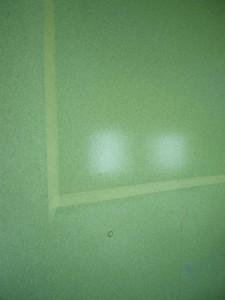 poliuretan-2-225x300 Reconditionare Pardoseli